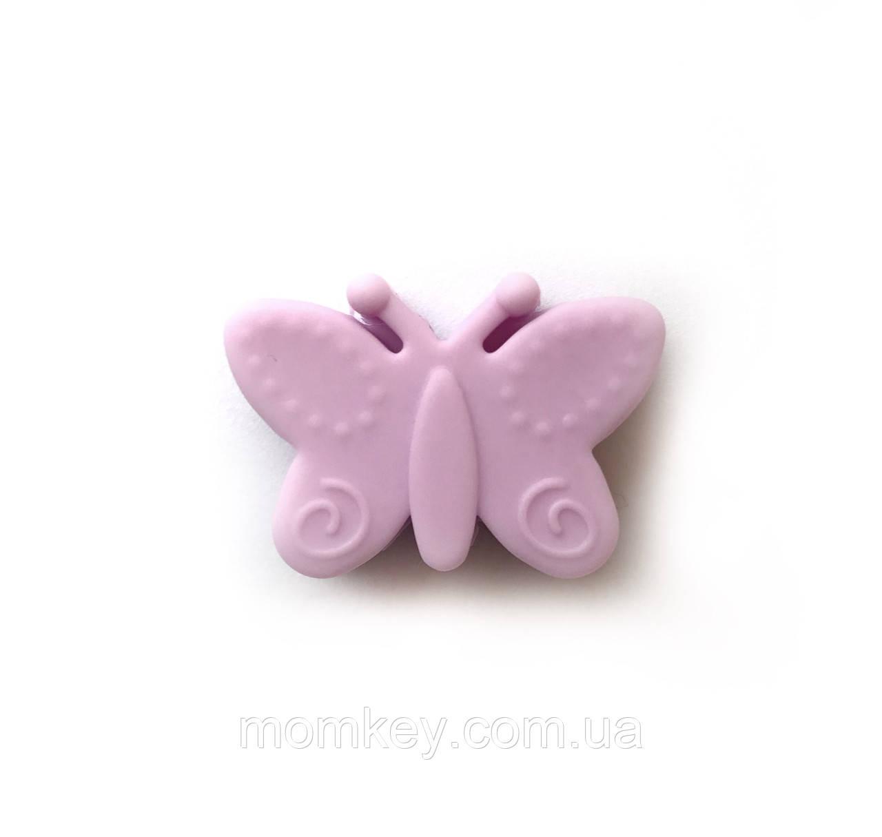 Бабочка (лаванда)