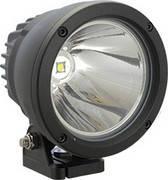 Комплект светодиодной оптики Prolight CANNON.