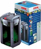 Внешний фильтр EHEIM professionel 3e 700 2078