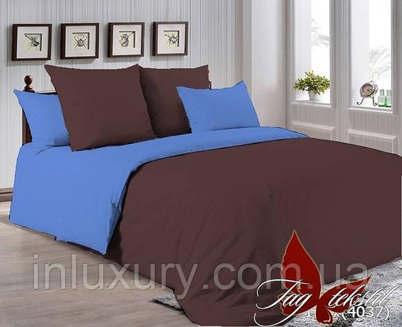 Комплект постельного белья P-1317(4037), фото 2