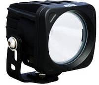 Дополнительная светодиодная оптика Prolight OPTIMUS PRIME XIL-OP130