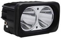 Дополнительная светодиодная оптика Prolight OPTIMUS PRIME XIL-OP210