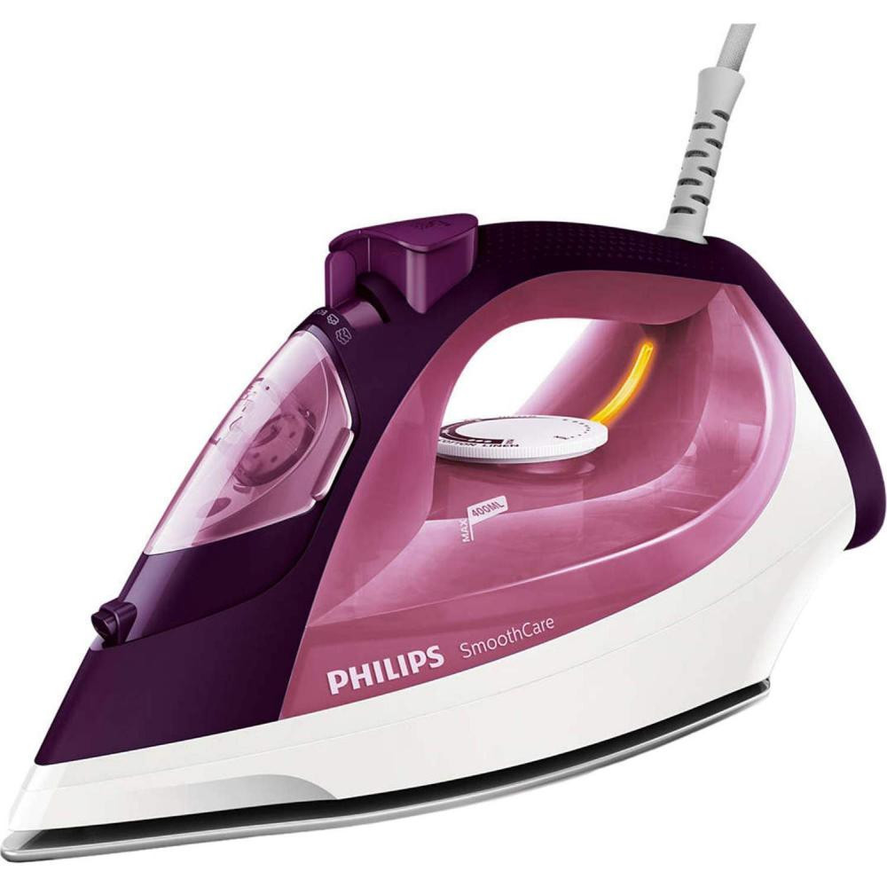 Утюг Philips GC-3581-30