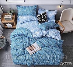 Комплект постельного белья с компаньоном R9905
