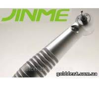"""Наконечник стоматологический турбинный Jinme YING-TUP-M4 Кераміка 3-й спрей, вбудований генератор """"Ортопедичн"""
