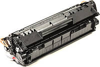 Картридж PowerPlant HP LJ 1010/1020/1022 (Q2612A)