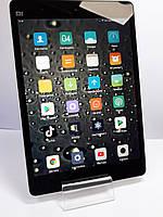 Планшет Xiaomi MiPad 2 16GB Wi-FI