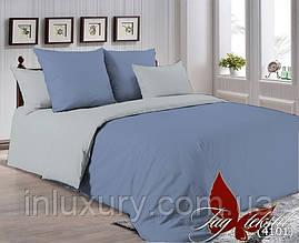 Комплект постельного белья P-3917(4101)