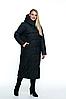 Модные куртки плащи женские демисезонные, фото 2