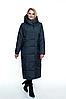 Модные куртки плащи женские демисезонные, фото 10