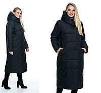 Модные куртки плащи женские демисезонные