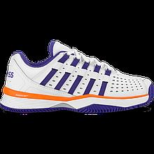 Кросівки жіночі K-Swiss Hypermatch HB (95396-185)