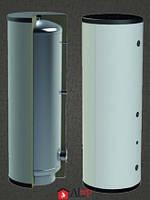 Бак аккумулятор тепла Альтеп ТА 500 литров c утеплением