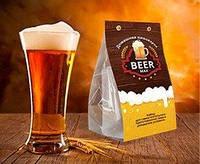 BeerMax - домашняя пивоварня, фото 1