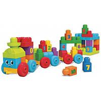 Дитячі іграшки Буча