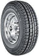 Зимние шипованные шины Cooper Discoverer M+S 265/75R15