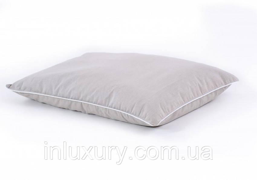 Подушка (гречиха) 40х60
