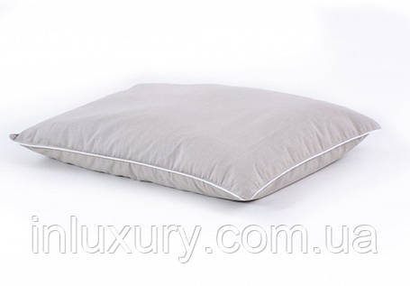 Подушка (гречиха) 40х60, фото 2
