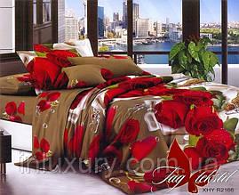 Комплект постельного белья XHY2166