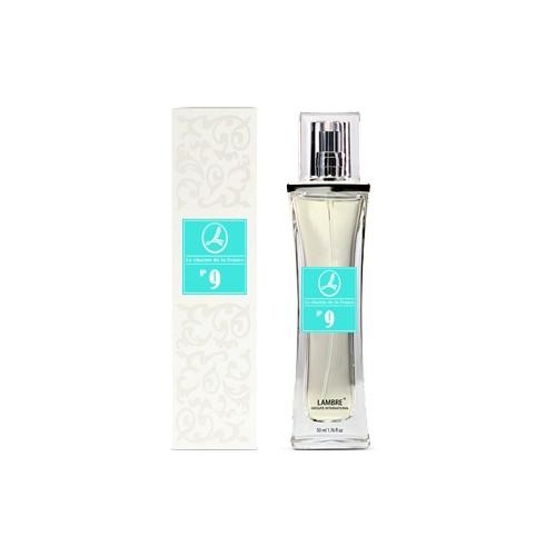 """женская парфюмированная вода """"L'Eau Par Kenzo"""" Lambre / Ламбре №9, 50 мл"""