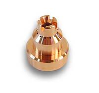 Защита / Shield 120929-UR (40 - 80 А) Ручная резка. PowerMax 1650
