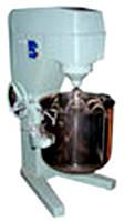Взбивальная машина CG-103 (ЦГ-103)
