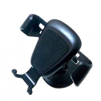 Автомобильный держатель для мобильных устройств универсальный Holder для планшетов и телефонов в машину H1771