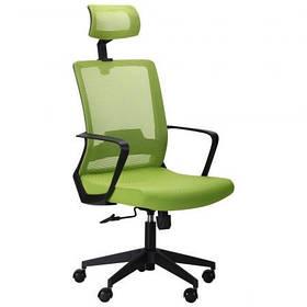 Кресло Argon HB оливковый (AMF-ТМ)