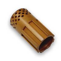Завихритель к гантелевидному электроду 220051-UR (100 Aмпер), фото 1