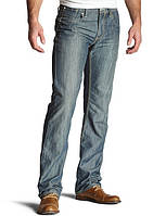Джинсы мужские LEVIS 514™ Slim Straight Jeans - sail