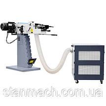 Пылесос для металлической стружки Cormak MDC1500, фото 3