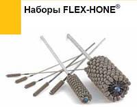 Набор FLEX-HONE® для направляющих втулок клапанов VGF Kit