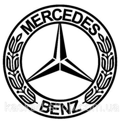 Racor для техники Mercedes