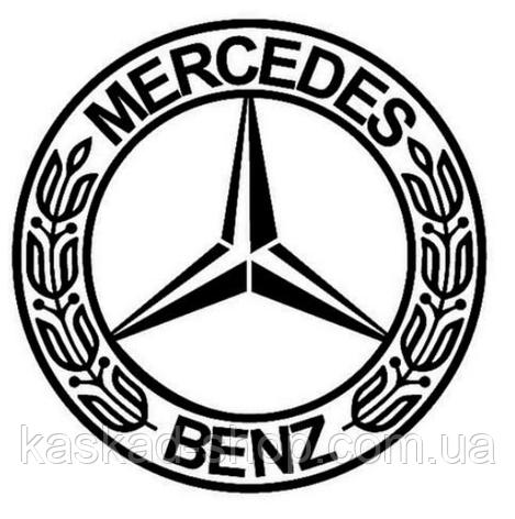 Racor для техники Mercedes, фото 2