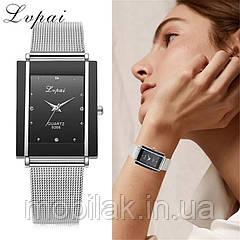 Женские часы Duobla