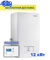 Котел электрический Protherm СКАТ - 12 кВт