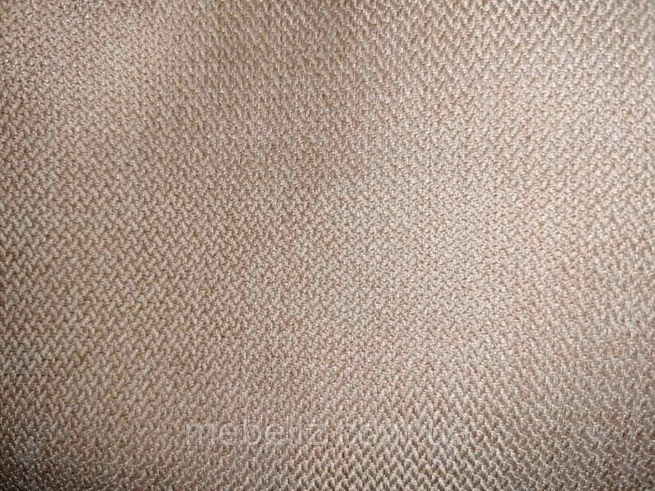 Мебельная ткань Том к1
