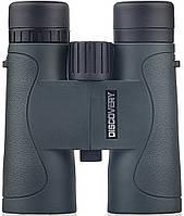 Бінокль Discovery Optics 10x42
