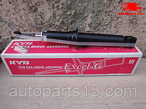 Амортизатор передній правий KIA SORENTO (KYB) KYB 341364