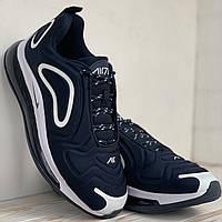 Чолові кросівки Nike 720