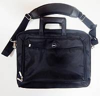 """Оригинальная сумка для ноутбука до 15,6""""  фирмы  DELL"""