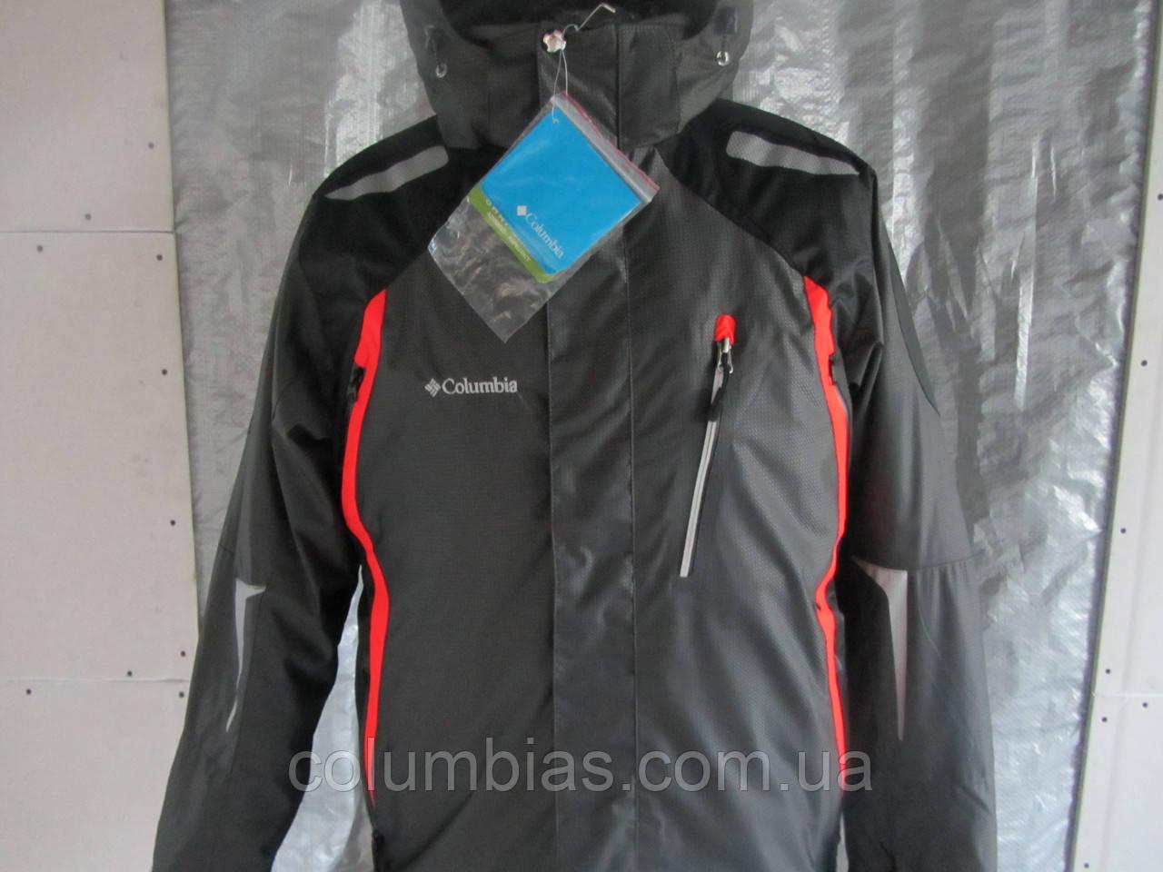 Лыжные куртки купить