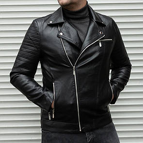 Чоловіча куртка-косуха.Last size S/2XL/3XL