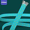 Розвиваюча спортивна гра Резиночки Flip Rope, MiDeer, фото 2