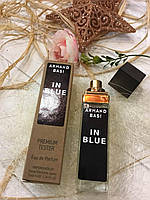 PREMIUM TESTER 40 ML ARMAND BASI IN BLUE