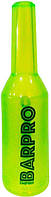 Бутылка для флейринга Empire - 290 мм, BarPro зеленая