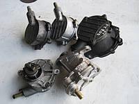 Вакуумный усилитель тормозов на Мерседес Вито (Mercedes Vito) двигатель  2.3 ТDI, 2.2 CDI  638, 639
