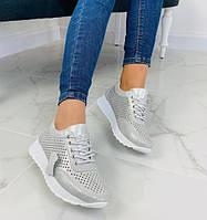Кроссовки женские 39 размер