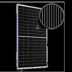 Солнечная панель 330Вт, Risen RSM120-6-330М  PERC HC 9BB