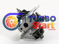 Картридж турбины  MB, OM648, 3.2D, A6480960299, A6480960099, A648096029980, 6480960299, 6480960099 070-110-162